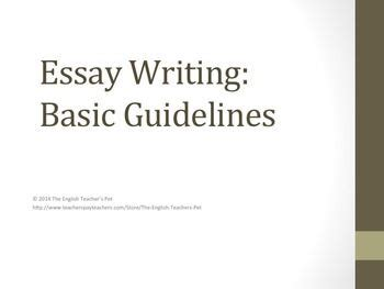The Best Thesis Topic Ideas For Education Major