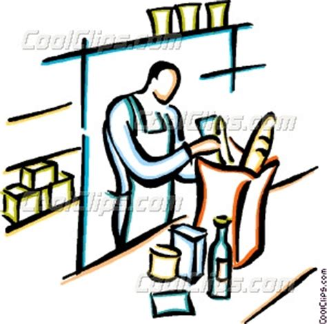 Retail Cashier Job Description - resume-resourcecom