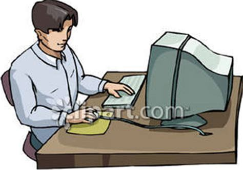 Cashier stock resume sample